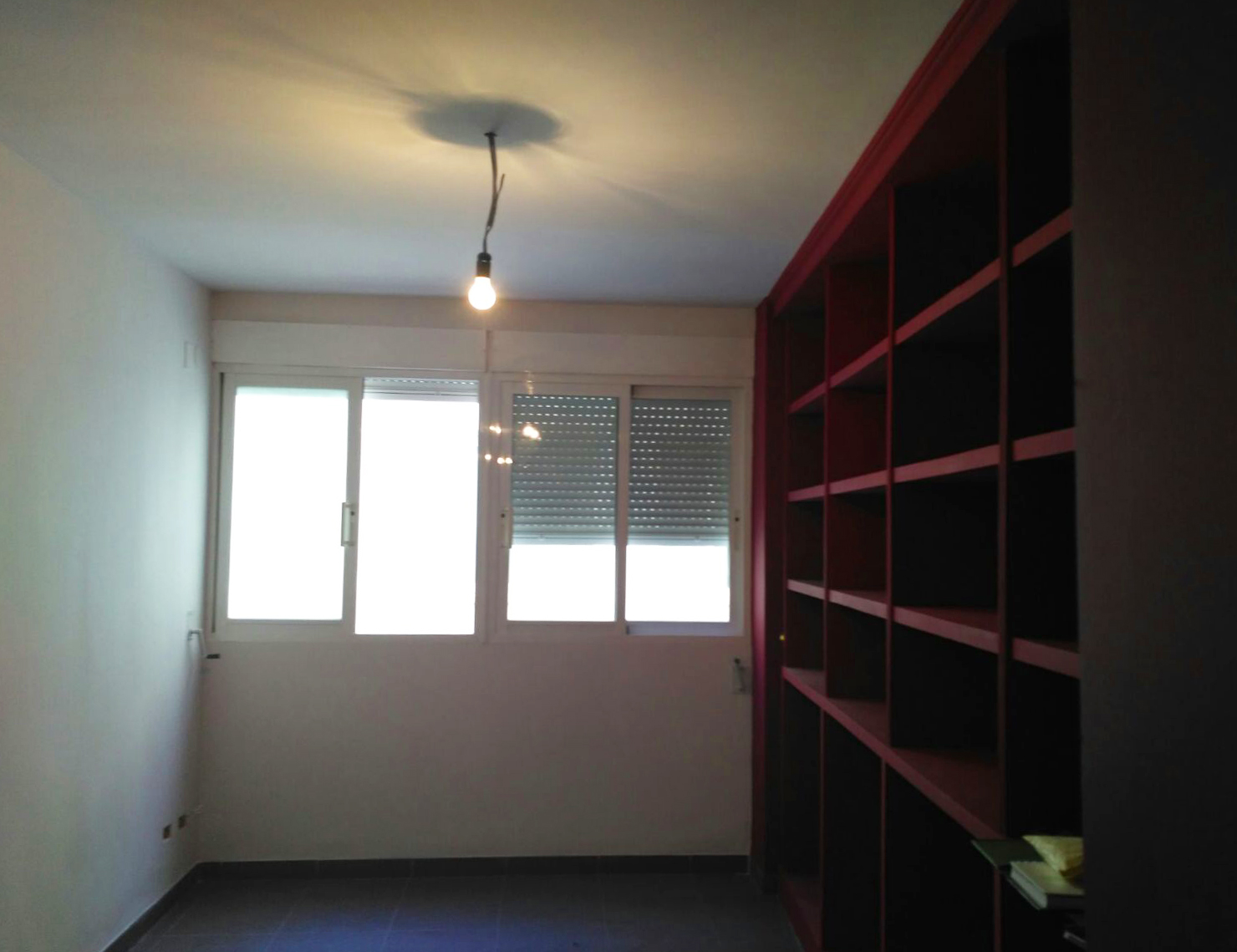 Oficinas castell n c alloza estancia inmobiliaria for Oficinas bankinter castellon